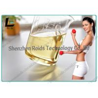 Sexual Dysfunction and Muscle Building Injectable Anabolic Steroids Liquid Rippex 225 Manufactures