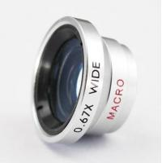 PC camera lens optical lens Manufactures