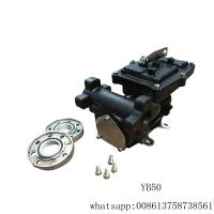 China 12V/24V DC Hand Carry transfer pump on sale