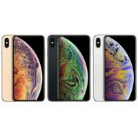 brand new iphone xs   256/5128gb  factory unlocked with warranty Manufactures