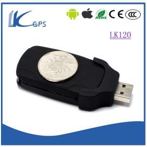 gps pet tracker  for Cat/Dog GPS Collars ---Black LK120 Manufactures