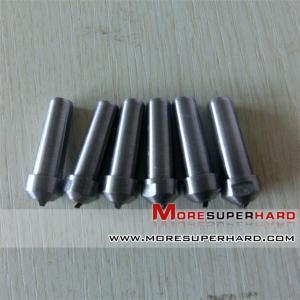 China Diamond grinding wheel dresser on sale