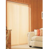 wholesale high quality 50mm bamboo blinds