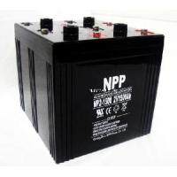 UPS Batteries 2V1500ah (SGS, CE, UL, ISO) Manufactures