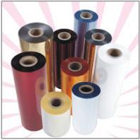 China PVC Twist Film for Candy, Chocolate on sale
