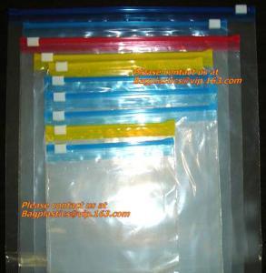 Slider Lock Bags, Slider Seal Bags, Locking Bags, Zip Slide, Glad, Lock Fresh, Seal Fresh, Slider Bags Home Big Storage Manufactures
