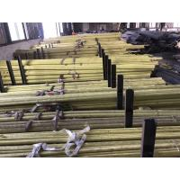 China AISI 440A AISI 440B AISI 440C Stainless Steel Bars Drawn Wire Cut Lengths on sale
