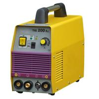 China 50/60 High Frequency TIG Welding Machine Automatic Multi Function AC220V on sale