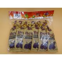 Organic Dried Plum / Raisin / Dried Prunes For Adults Entertainments Time Manufactures