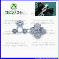 Xbox ONE Controller Conductive Rubber PAD repair parts Manufactures