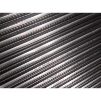 ASTM A270 Food Grade Stainless Steel Pipe Grade 304L Bright Polished SS Pipe Manufactures