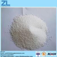 90.08 MW Paraformaldehyde Powder Prills 175 °C Mp From Granule Manufactures