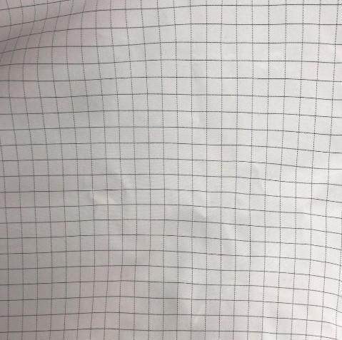 Quality Filter Press Woven Filter Cloth PP Polypropylene / Nylon Polyamide Felt Material for sale