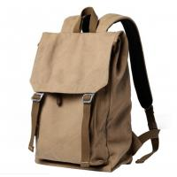 Study Comfortable Stylish Backpacks For School , Outdoor Laptop Backpack Rucksack Manufactures