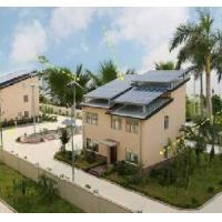 10kw 15kw off Grid Power Hybrid System Manufactures