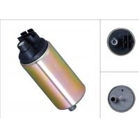 High Reliability Motorbike Fuel Pump Eco - Friendly 8413302900 For Yamaha Honda Manufactures