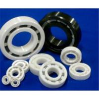 Buy cheap Bicycle ceramic bearing from wholesalers