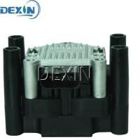 auto ignition coil Manufactures