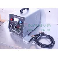 China Spot Welding Machine Repair Wire Mesh Egg Tray Mold / Tooling Welder on sale