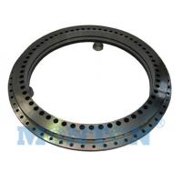 YRTC150 Rotary Table Bearing Heavy Duty Turntable Bearings Manufactures