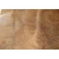 Bronze Suede Fabric For Sofa Home Fabric Manufactures