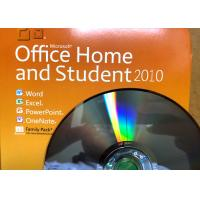 Windows Software Key Code Office 2016 Professional Plus License Download Manufactures