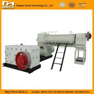 Ibrick China best automatic hollow block making machine Manufactures