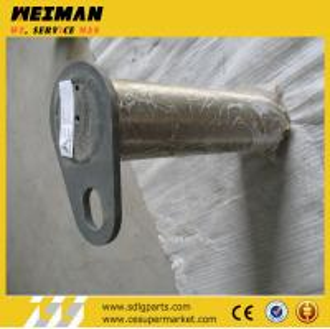 wheel loader pin, sdlg 956 pin, sdlg shovel loader pin 4043000338 Manufactures