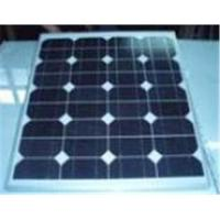 15W mono solar panel for home use Manufactures