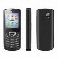 China Smartphone with One-key Torch Light and Nokia BL-5C Battery Compatible on sale