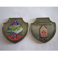 Customized metal corporate plaque and sign plates, custom zinc alloy plaques,China factory Manufactures