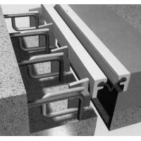 Bridge Modular bridge expansion joint with high quality GQF-C,GQF-Z,GQF-L,GQF-E,GQF-F,GQF-MZL Manufactures