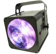 Firework - like DMX 512 100V – 240V Projections LED Disco Light for the Hall, Room, Bar Manufactures