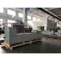 Automatice Fast And Fine Prepress Printing Equipment  , Textile Engraving Machine Manufactures