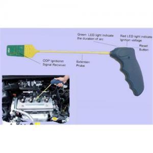 China Automotive repair Tools on sale