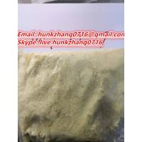 China 5CL-ADB-A Research Chemical Powders legal cannabis Raw Powders 5cladba China 5cladb-a Price Strong effect 5cl Best price on sale