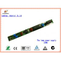Excellent Compatibility 25W Isolated LED power supply Manufactures