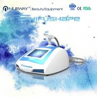 China Portable Hifu Body Shape Slimming Beauty Machine on sale