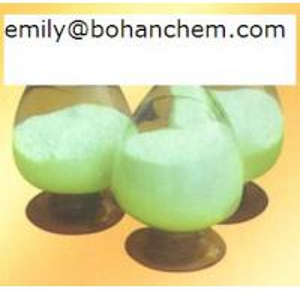 China Optical brightener KCB (FBA 367) CAS 5089-22-5  / Fluorescent whitening agent OB / optical brightening agent on sale