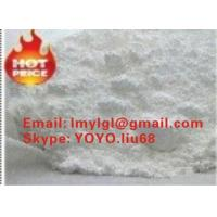 High Purity Oral Legal Muscle Building Steroids DHEA For Anti Aging Manufactures