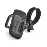 HTC Nokia Motorcycle Cell Phone Holders , iPhone GPS Bike Smartphone Mount Manufactures