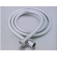 Universal Hand Held Shower Head Hose Extra Long Environmentally Friendly Manufactures