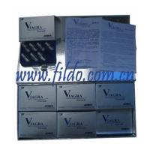 Viagra Eternal sex capsule Manufactures