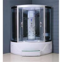 China Steam Shower Room S-8808 on sale