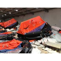 6Man liferafts Marine Lifesaving Equipment Manufactures