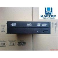 Quality Brand New HL-DT-ST LG BH10NS30 10X SATA Blu-ray Burner Writer Desktop DVD Drive With LightScribe Sup for sale