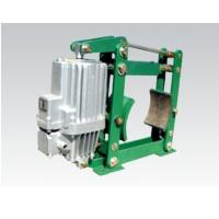 Appliance Electro Hydraulic Thruster Brakes , High-Frequency Motion Manufactures