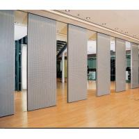 Quality Commercial Furniture Companies Buy From 14892 Commercial Furniture Companies