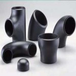 API 5L Grade 20# carbon steel pipe/tube. Manufactures