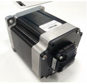 NEMA34 Stepping Motor, 1.8° step angle stepper motor, 2-Phase Stepper Motors Manufactures